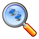 SuperScan icon