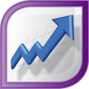 AccountEdge icon