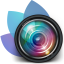 ACDSee Pro 2 icon