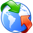 Easy Translator icon