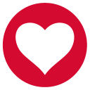 MyHealth icon