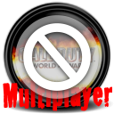 Call of Duty - World at War Multiplayer icon