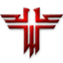 Wolfenstein ET icon