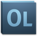 Adobe OnLocation icon