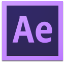 Adobe After Effects CC 2014.0 (13.0) icon