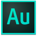 Adobe Audition CC icon