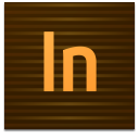 EdgeInspect icon