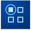 Adobe Elements 10 Organizer icon