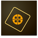 Adobe Elements 14 Organizer icon