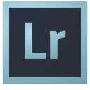 Adobe Photoshop Lightroom 4 icon