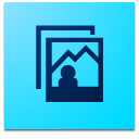 Adobe Photoshop Elements Editor icon
