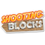 Shooting Blocks icon