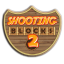 Shooting Blocks 2 icon
