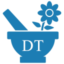 iHomeopathyDT icon