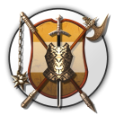 Age of Conquest III LITE icon