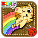 Cataline Kitty icon