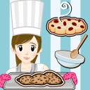 Cookie Baker icon