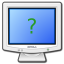 WhatLCD icon