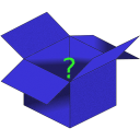 WhatsOpen icon