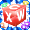 CubeXWords icon