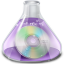Aimersoft DVD Ripper icon