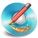 DVD Creator-Aimersoft icon