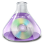 DVD Ripper-Aimersoft icon
