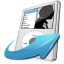 Aimersoft iTransfer icon