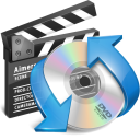 Aimersoft Total Media Converter icon