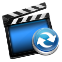 Aimersoft Video Converter icon