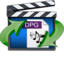 Aiseesoft DPG Converter for Mac icon