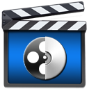 Aiseesoft Total Media Converter for Mac icon