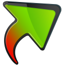 Video Converter Lite icon