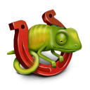 AKVIS Chameleon Plugin icon