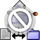 StuffIt Expander icon