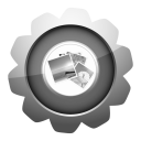 BatchProcessing icon