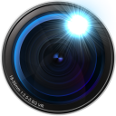 iPanorama icon