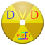 Final DVD Creator Pro icon