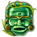 The Treasures Of Montezuma 2 icon