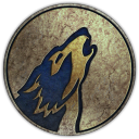 MountainCrimeRequital-FREE-Protect icon