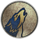 MountainCrimeRequital-FULL-Protect icon