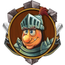 New Yankee in King Arthurs Court icon