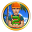 Rescue Team 2 icon