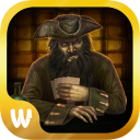 Robinson Crusoe and the Cursed Pirates icon