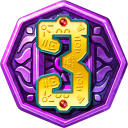 TheTreasuresOfMontezuma3 icon