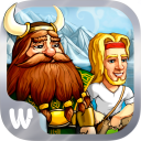Viking Brothers Free icon