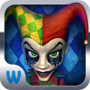 WeirdPark: ScaryTales(Free) icon