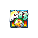 Action Ball 2 icon