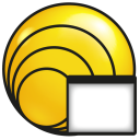 Alertus Desktop icon
