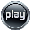 PLAY Acoustic Guitar 1 icon
